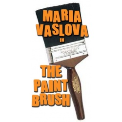 The Paint Brush