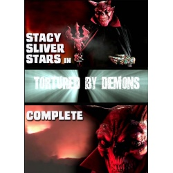 Tormented By Demons Pt 1 & 2