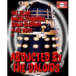 The Case of the Daloid Abductions