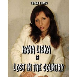 Liska in the Country