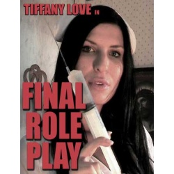 Final Role Play
